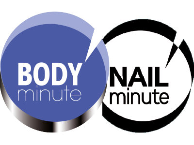 Logo Body Nail Minute Centre Commercial Villejuif7