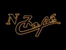 logo Le National 7 Centre Commercial Villejuif7