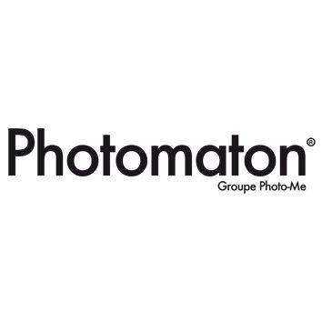 Logo Photomaton Centre Commercial Villejuif7