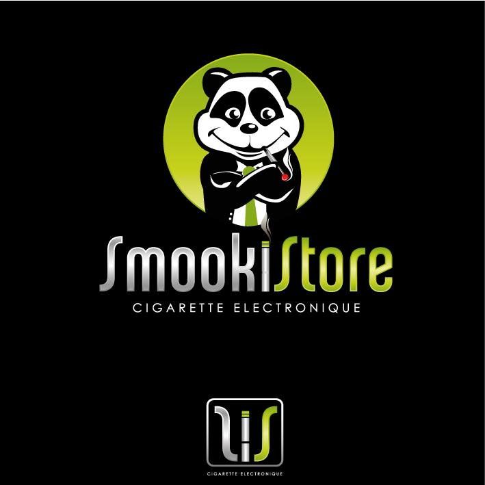 Logo Smookistore Centre Commercial Villejuif7