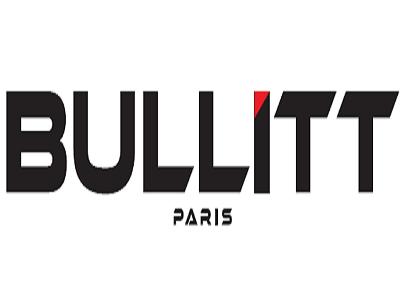 Logo Bullitt Centre Commercial Villejuif7