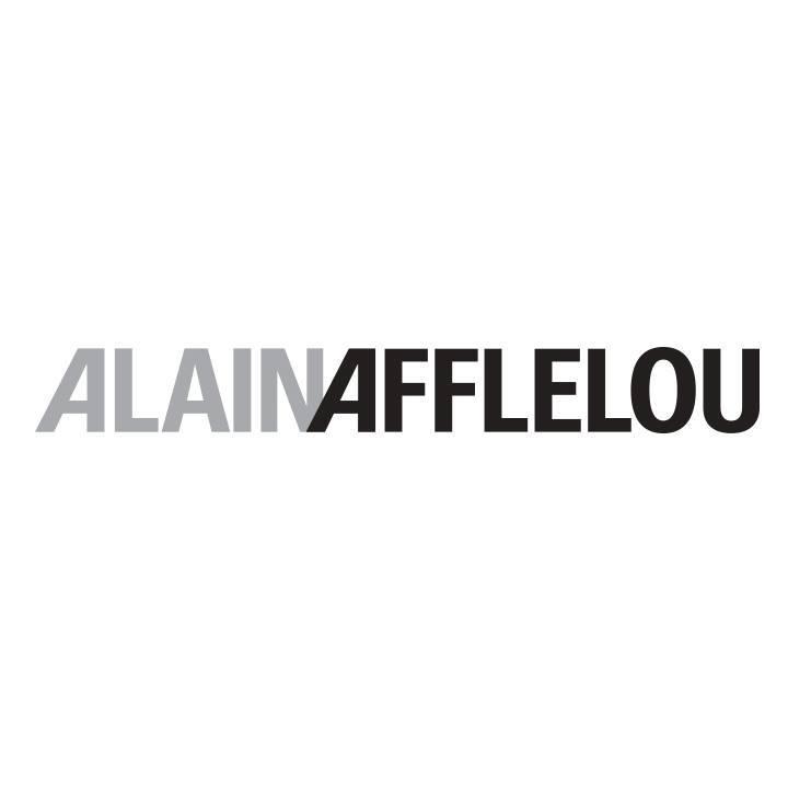 Logo Alain Afflelou Centre Commercial Villejuif7