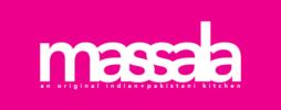 LOGO MASSALA Restaurant Centre Commercial Villejuif7